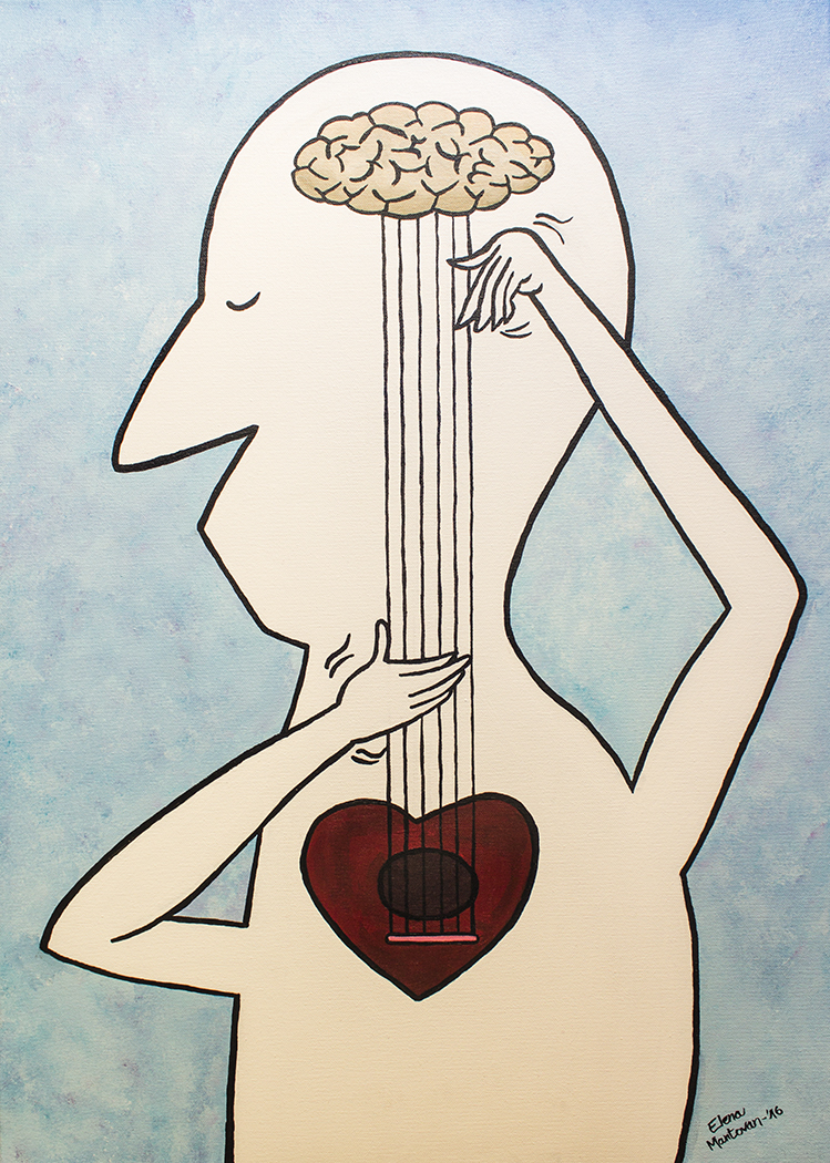 brain-and-heart-harmony-acrilico-su-tela-70-x-50-cm